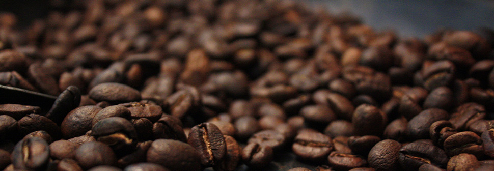 Coffee market on the fence over Colombian crop