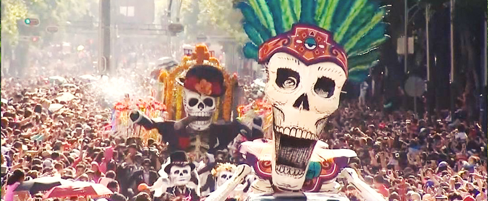 Mexico: Cultural traditions you should know
