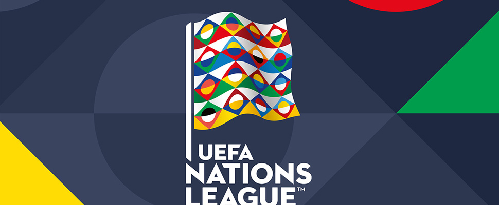 UEFA set to unveil Nations League groups later this month