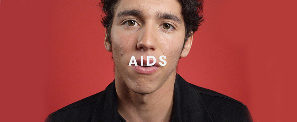 United Nations: Men are more likely to die of AIDS-related illnesses